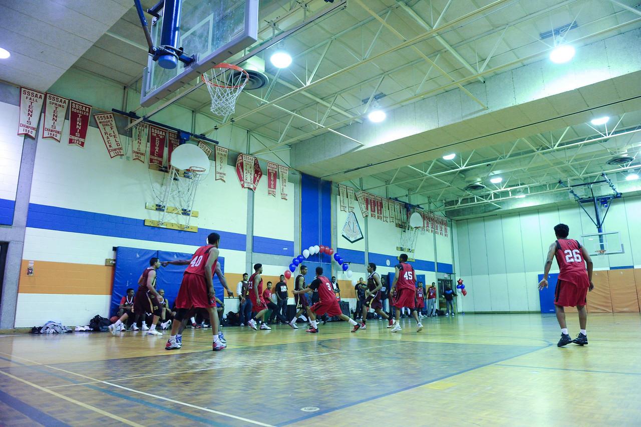 basket-final-18