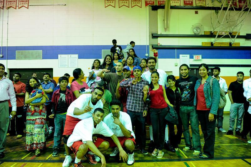 basket-final-44