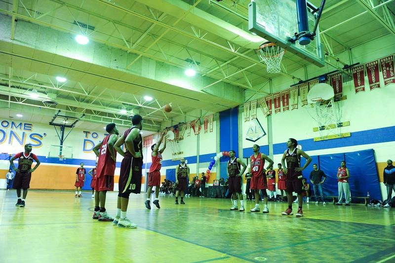 basket-final-24