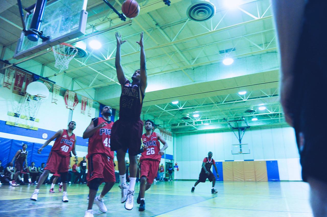 basket-final-22