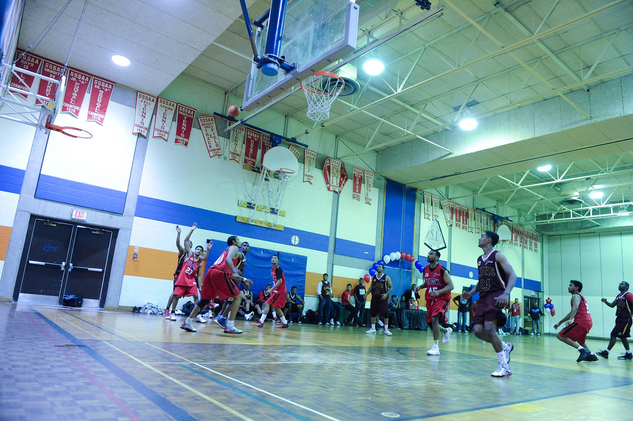 basket-final-20
