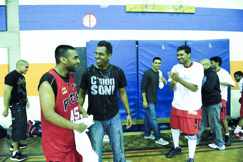 basket-final-35