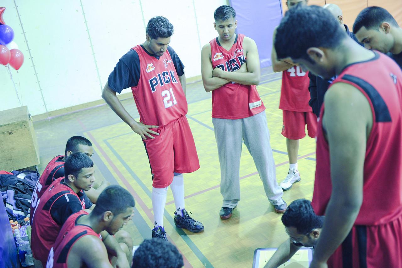 basket-final-2