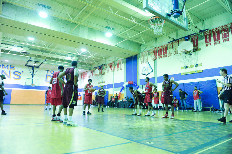 basket-final-23