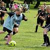 15 08 30 Towanda 10U G Soccer-212