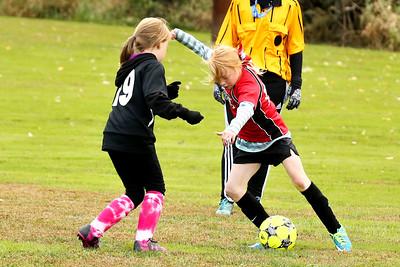 15 10 18 Towanda Y Soccer v Troy 10U Girls-21