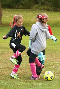 15 10 18 Towanda Y Soccer v Troy 10U Girls-17