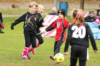 15 10 18 Towanda Y Soccer v Troy 10U Girls-13