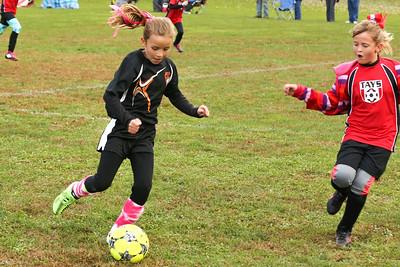 15 10 18 Towanda Y Soccer v Troy 10U Girls-15