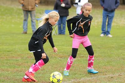 15 10 18 Towanda Y Soccer v Troy 10U Girls-10