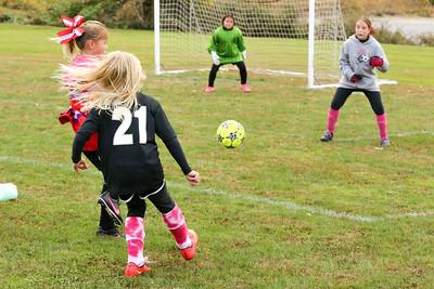 15 10 18 Towanda Y Soccer v Troy 10U Girls-16