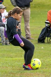 15 10 18 Towanda Y Soccer v Troy 10U Girls-3
