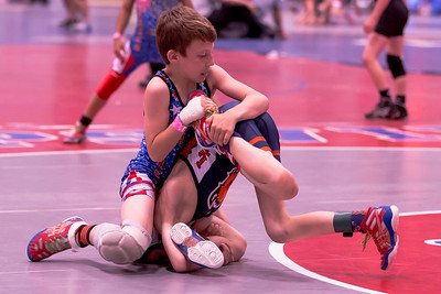 14 05 24 NHSCA Wrestling Virgina Beach-061