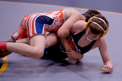 14 05 24 NHSCA Wrestling Virgina Beach-017