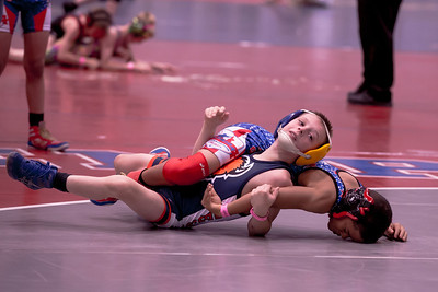 14 05 24 NHSCA Wrestling Virgina Beach-068