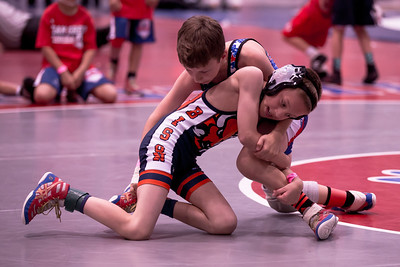 14 05 24 NHSCA Wrestling Virgina Beach-056