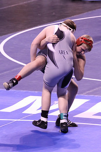 10 03 26 PJW Wrest-163