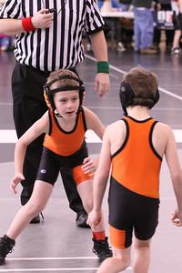 10 12 19 Jr Wrestling Athens  Tourn-352