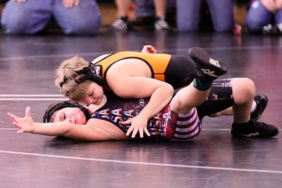 10 12 19 Jr Wrestling Athens  Tourn-328