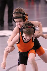 10 12 19 Jr Wrestling Athens  Tourn-358
