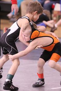 10 12 19 Jr Wrestling Athens  Tourn-344