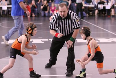 10 12 19 Jr Wrestling Athens  Tourn-348
