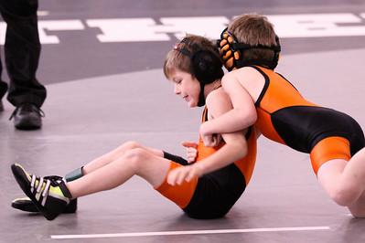 10 12 19 Jr Wrestling Athens  Tourn-355