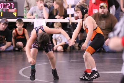 10 12 19 Jr Wrestling Athens  Tourn-323