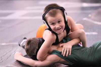 10 12 19 Jr Wrestling Athens  Tourn-320