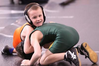 10 12 19 Jr Wrestling Athens  Tourn-318