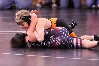 10 12 19 Jr Wrestling Athens  Tourn-330