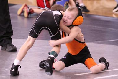 10 12 19 Jr Wrestling Athens  Tourn-345