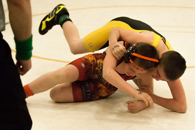 12 03 09 JC  MAWA Wrestling Tourn-043