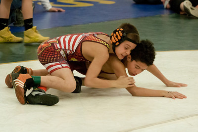 12 03 09 JC  MAWA Wrestling Tourn-122