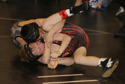 13 03 16 MAWA Qualifier at Athens-049