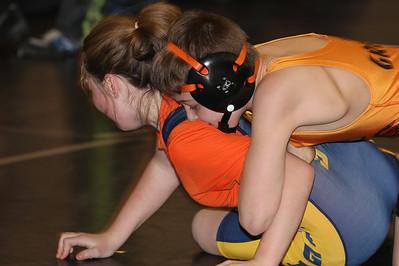 13 03 16 MAWA Qualifier at Athens-033