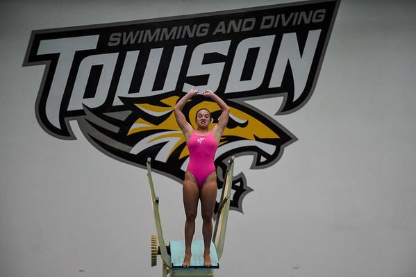 Towson_Diving-8978