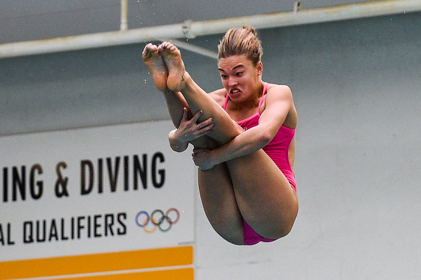 Towson_Diving-8836