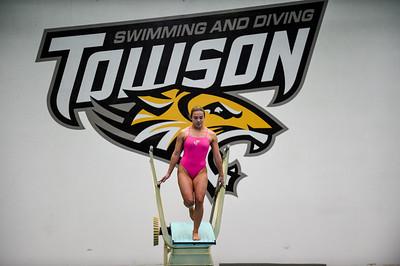 Towson_Diving-8974