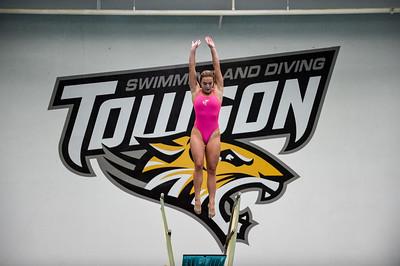Towson_Diving-8975