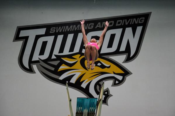 Towson_Diving-8980