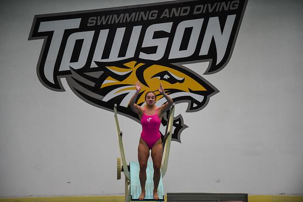 Towson_Diving-8977