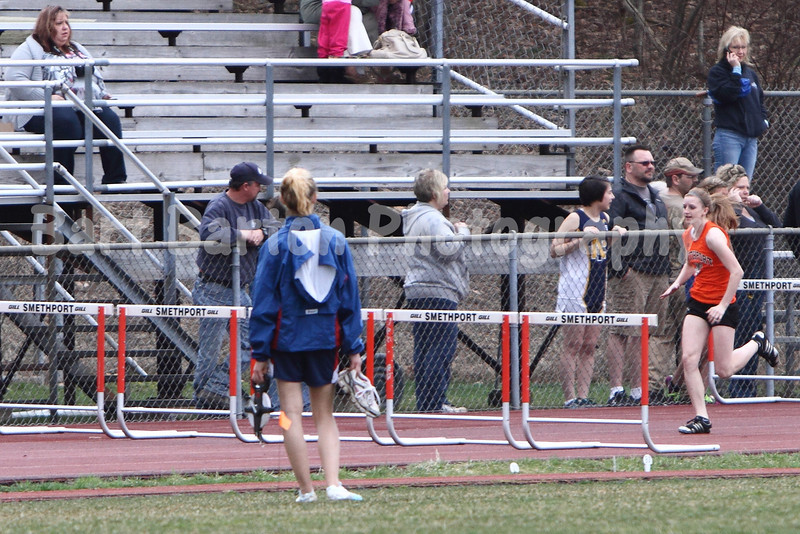 IMG_5336Hubbers_Wolves_Panthers