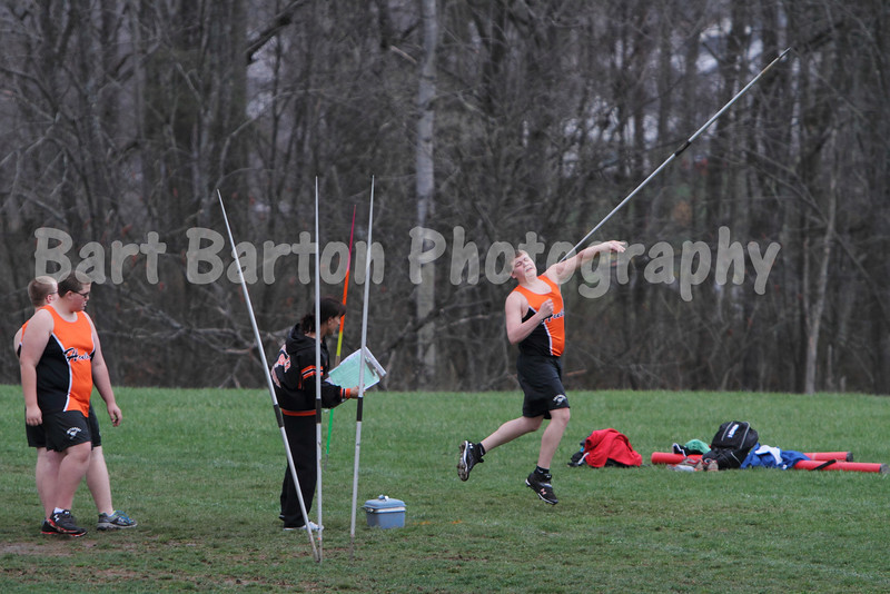 IMG_5277Hubbers_Wolves_Panthers
