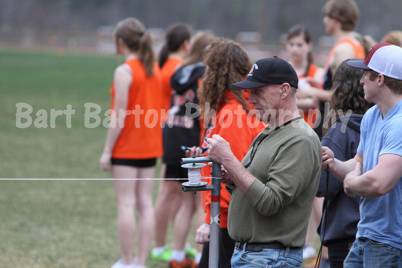 IMG_5453Hubbers_Wolves_Panthers