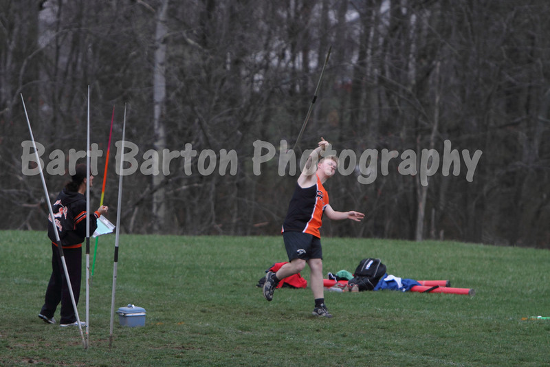 IMG_5290Hubbers_Wolves_Panthers