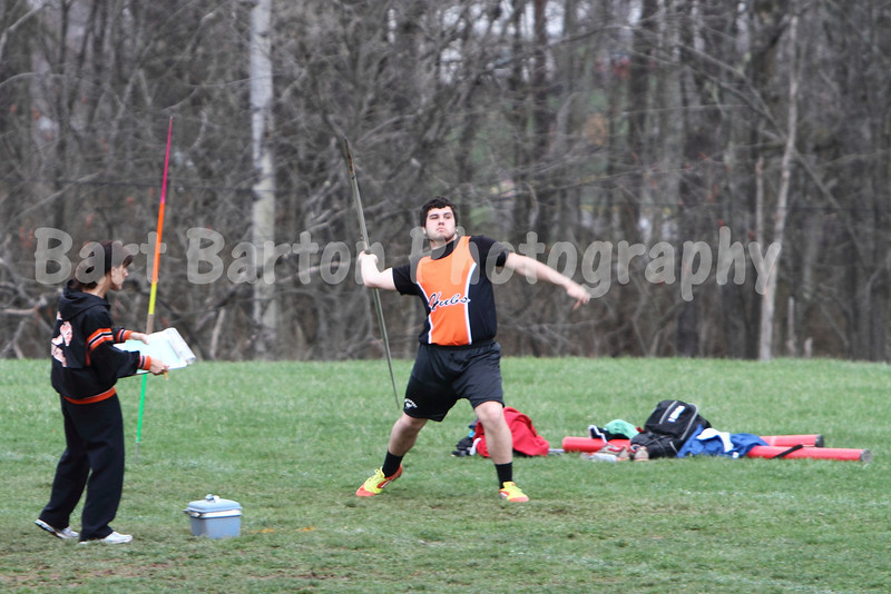 IMG_5302Hubbers_Wolves_Panthers