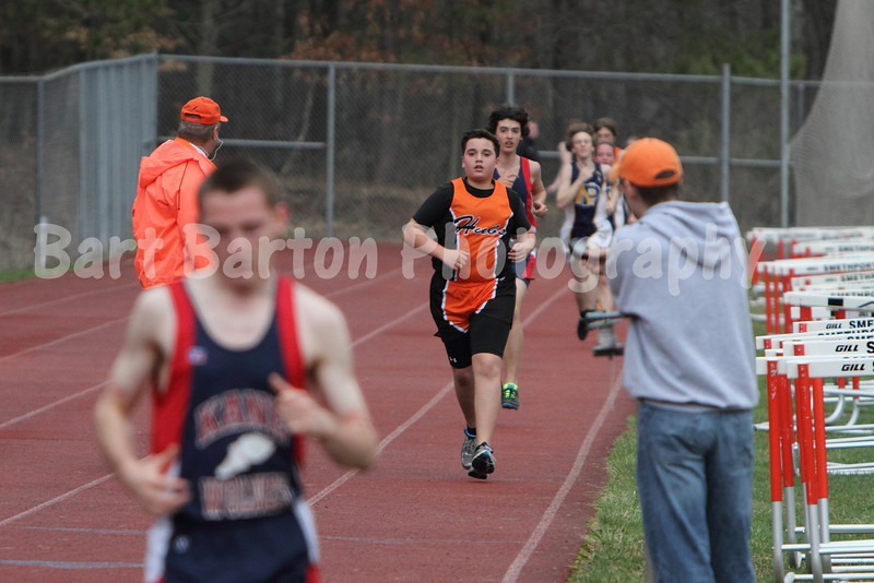 IMG_5570Hubbers_Wolves_Panthers