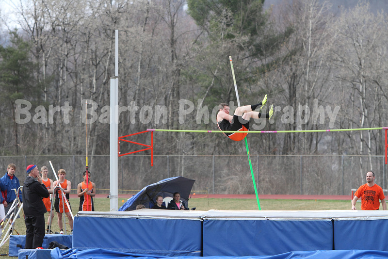 IMG_5346Hubbers_Wolves_Panthers