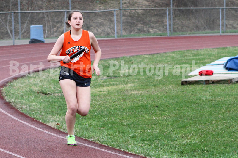 IMG_7369Hubbers_Wolves_Panthers